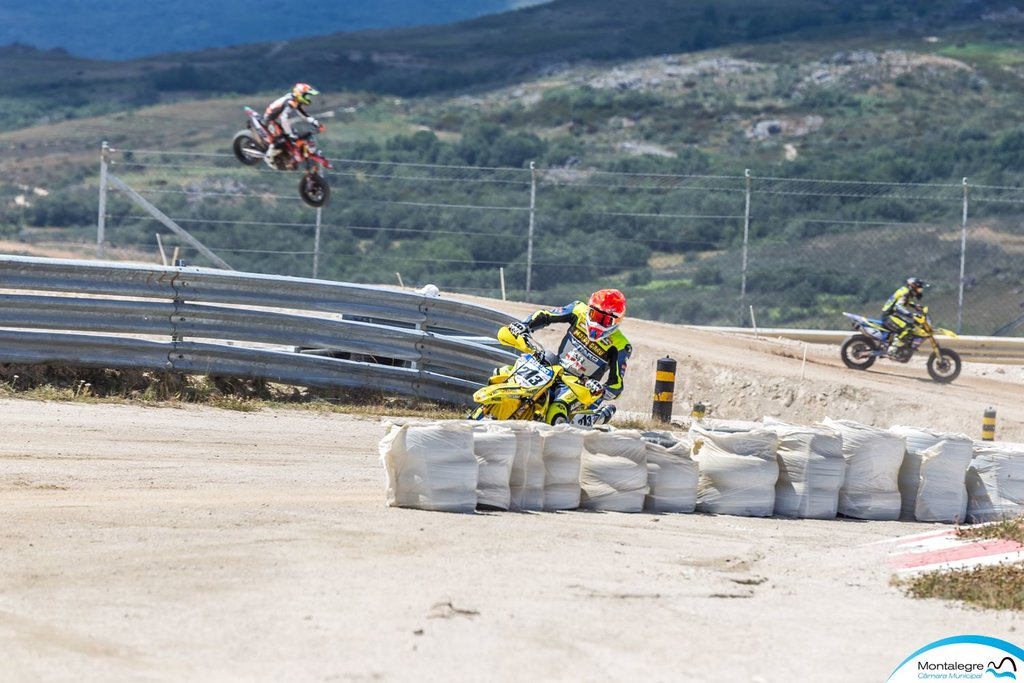 Montalegre  supermoto world cup 2019   60  1 1024 2500