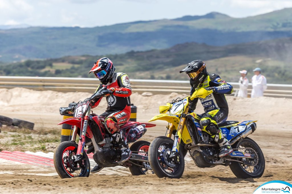 Montalegre  supermoto world cup 2019   62  1 1024 2500