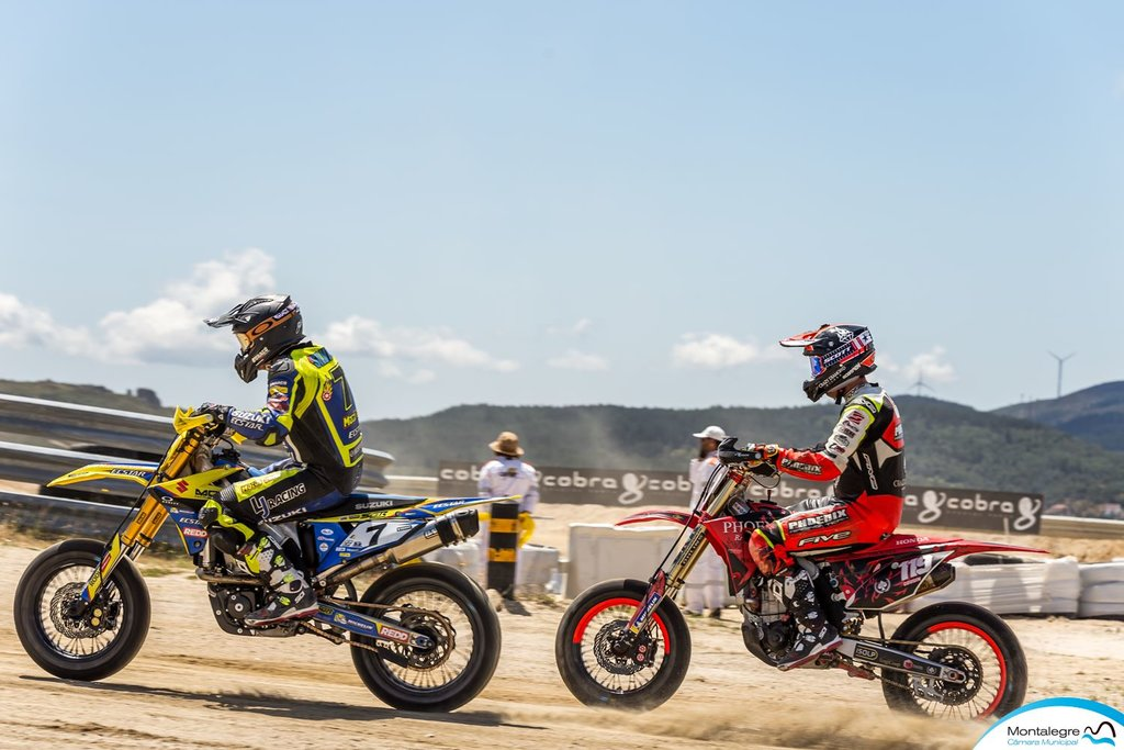 Montalegre  supermoto world cup 2019   64  1 1024 2500
