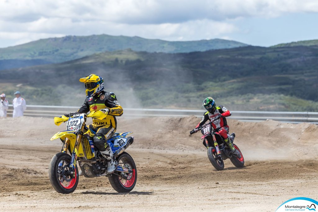 Montalegre  supermoto world cup 2019   65  1 1024 2500