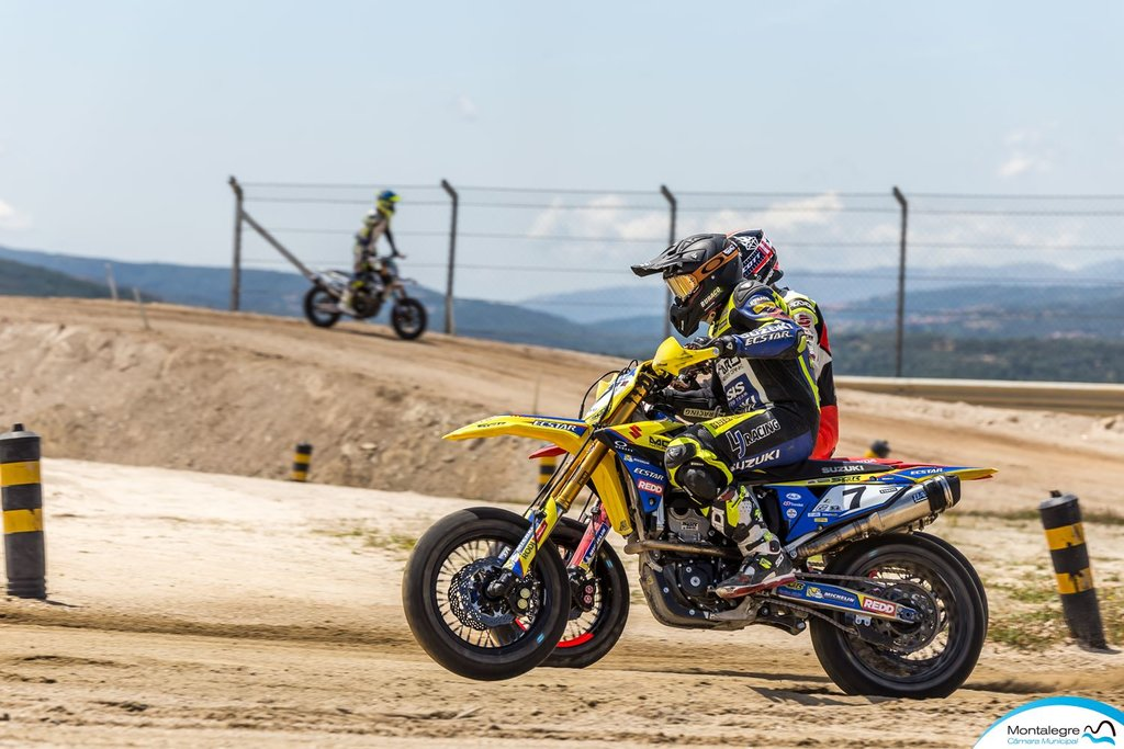 Montalegre  supermoto world cup 2019   63  1 1024 2500