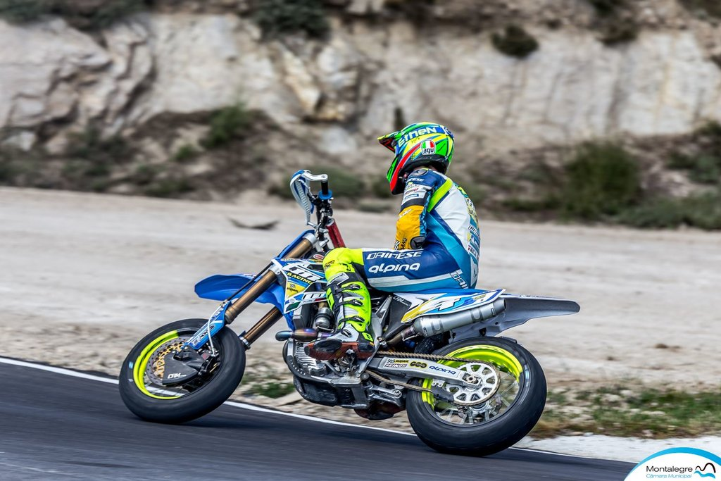 Montalegre  supermoto world cup 2019   73  1 1024 2500