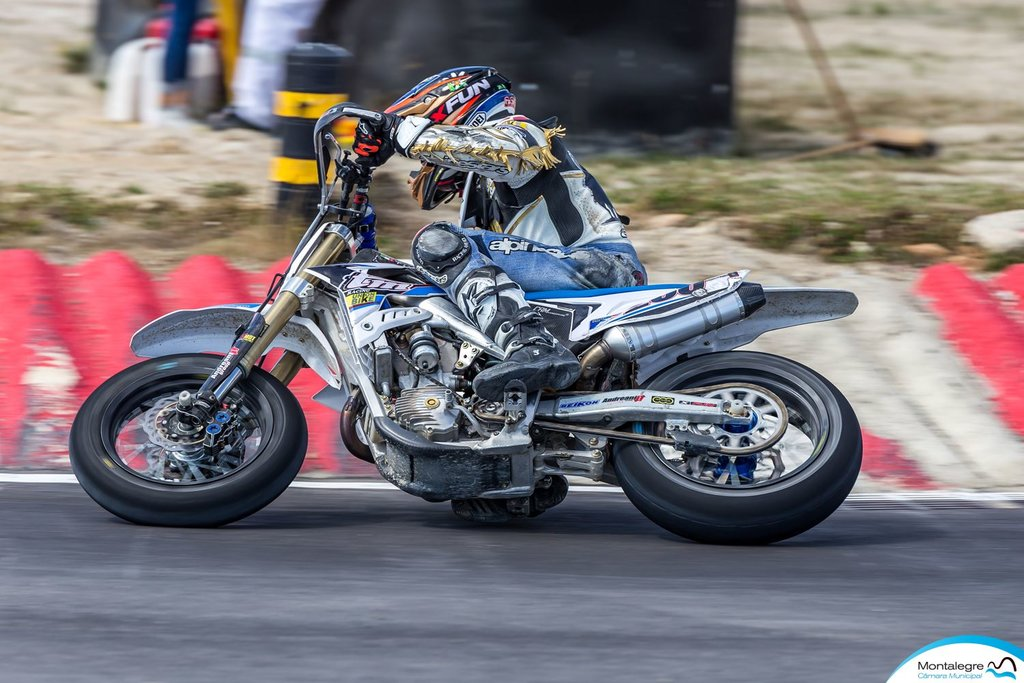 Montalegre  supermoto world cup 2019   72  1 1024 2500