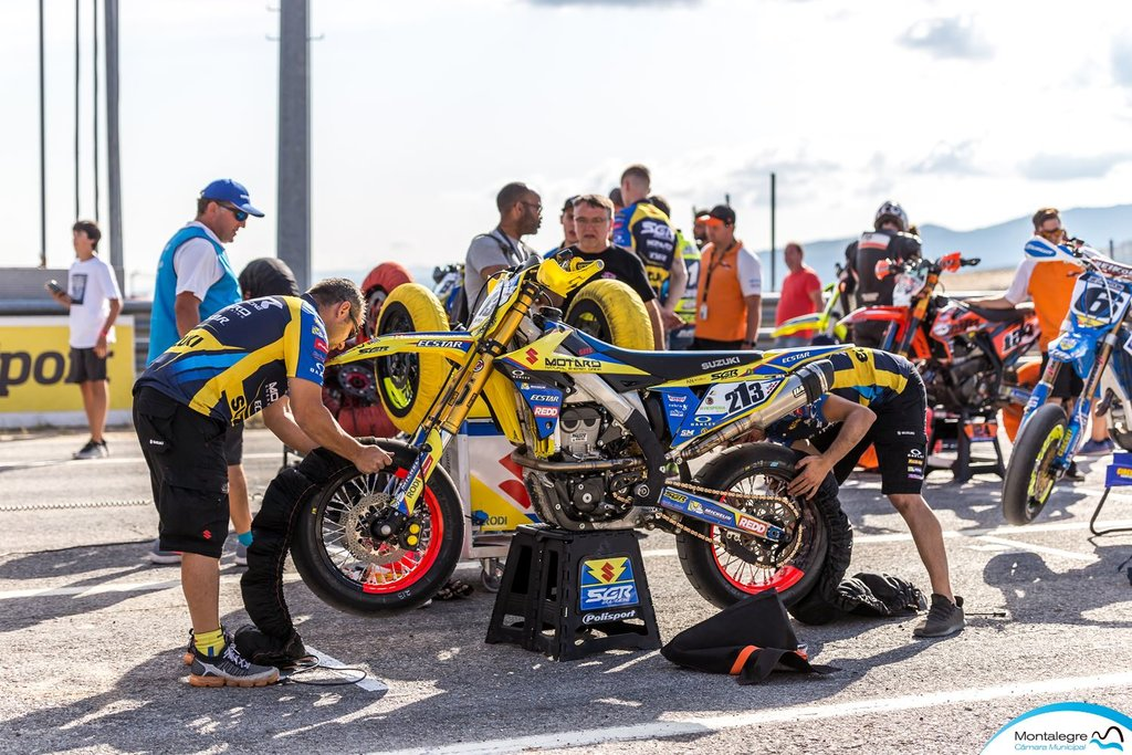 Montalegre  supermoto world cup 2019   86  1 1024 2500