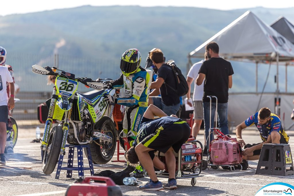 Montalegre  supermoto world cup 2019   85  1 1024 2500