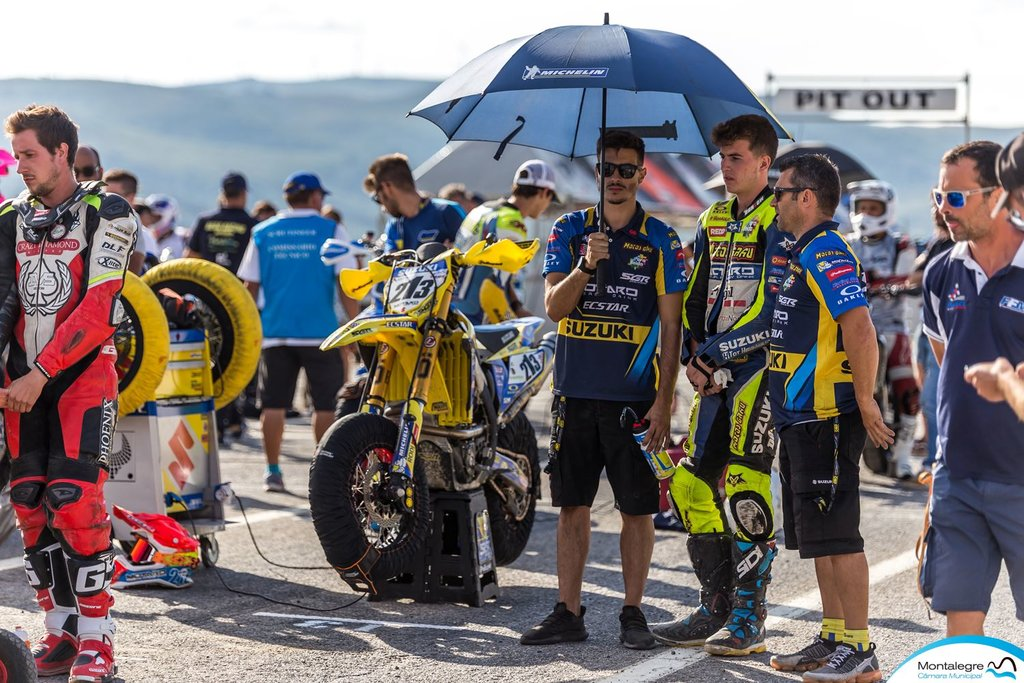 Montalegre  supermoto world cup 2019   91  1 1024 2500