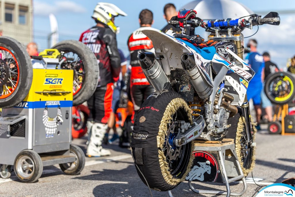Montalegre  supermoto world cup 2019   94  1 1024 2500