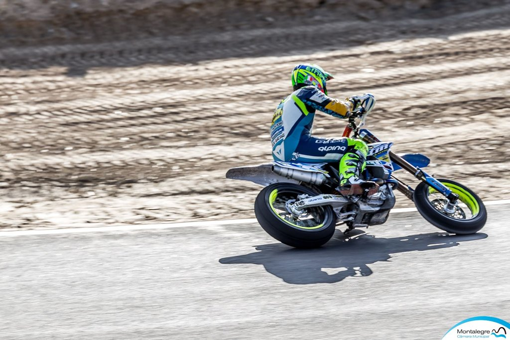 Montalegre  supermoto world cup 2019   108  1 1024 2500