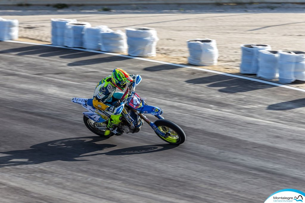 Montalegre  supermoto world cup 2019   107  1 1024 2500