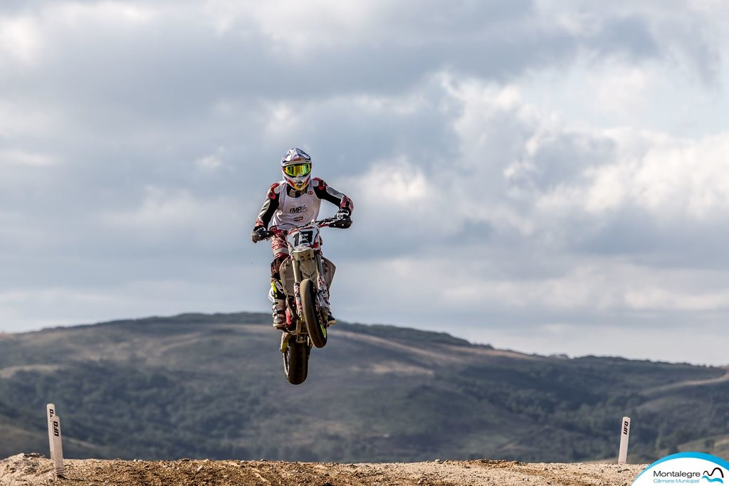 Montalegre  supermoto world cup 2019   109  1 1024 2500