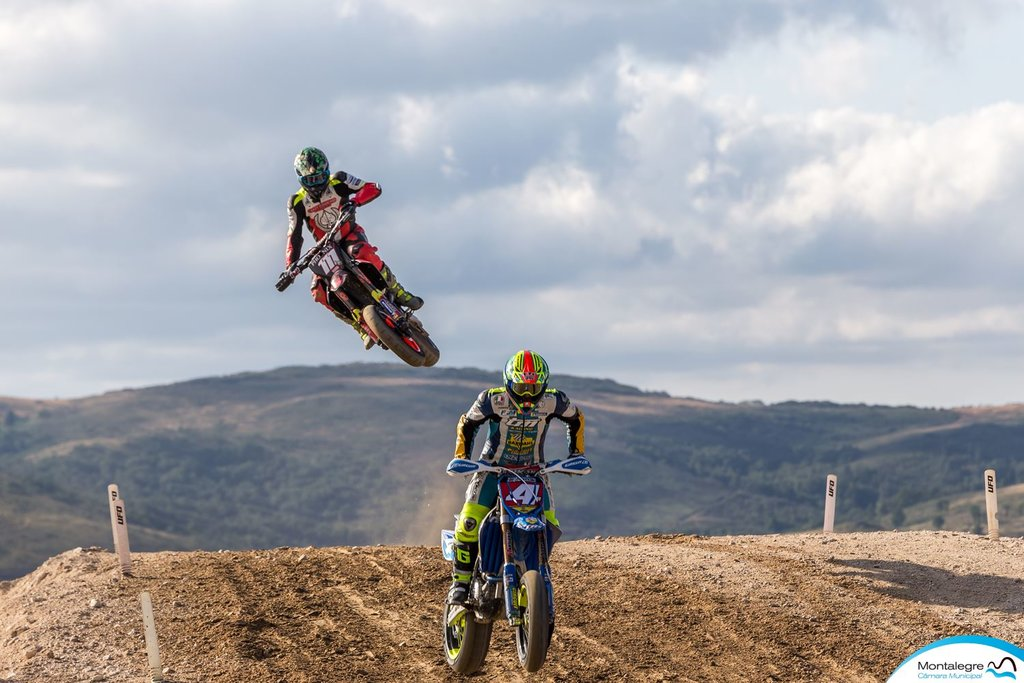 Montalegre  supermoto world cup 2019   111  1 1024 2500