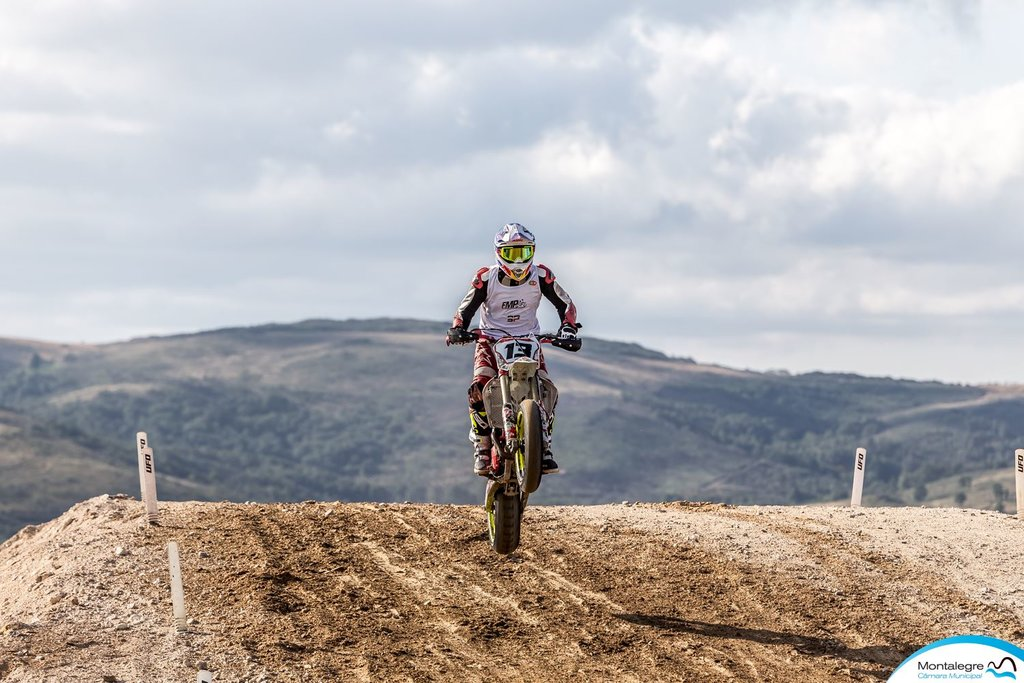 Montalegre  supermoto world cup 2019   110  1 1024 2500