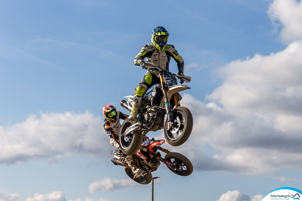 Montalegre  supermoto world cup 2019   113  1 1024 2500