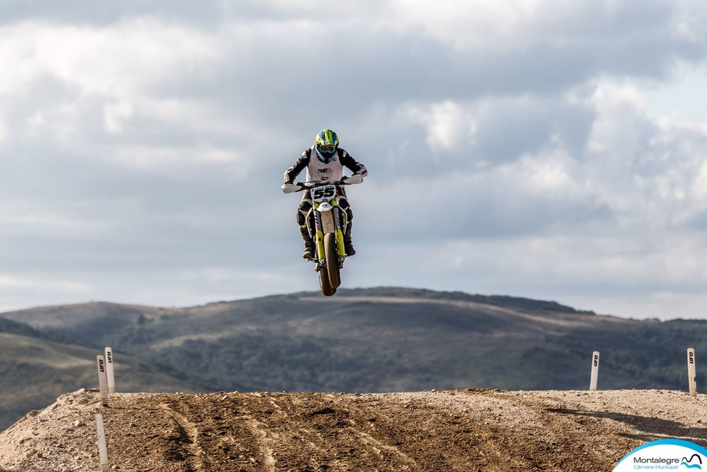 Montalegre  supermoto world cup 2019   112  1 1024 2500