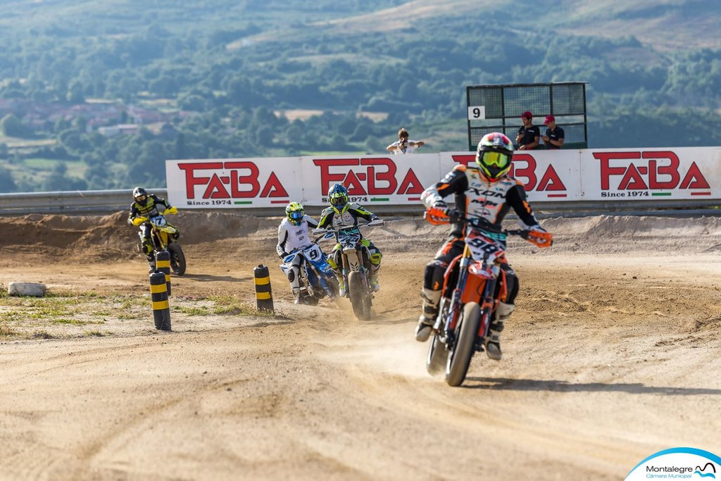 Montalegre  supermoto world cup 2019   120  1 1024 2500