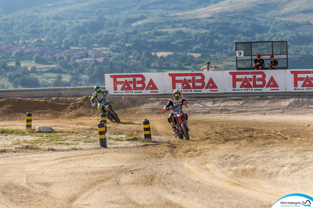 Montalegre  supermoto world cup 2019   119  1 1024 2500