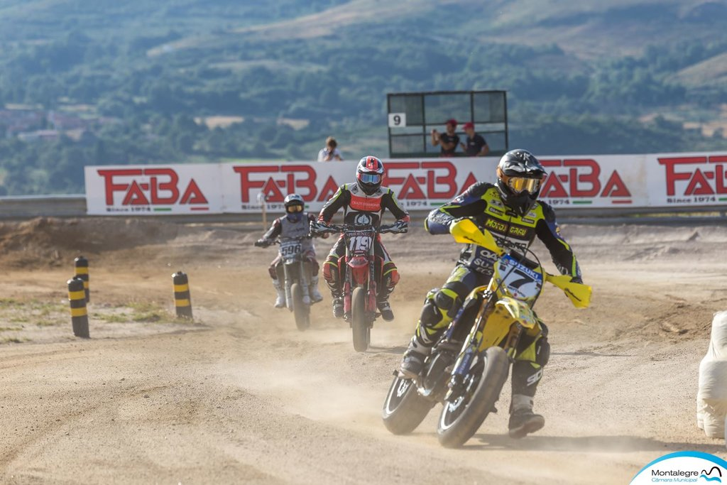 Montalegre  supermoto world cup 2019   121  1 1024 2500
