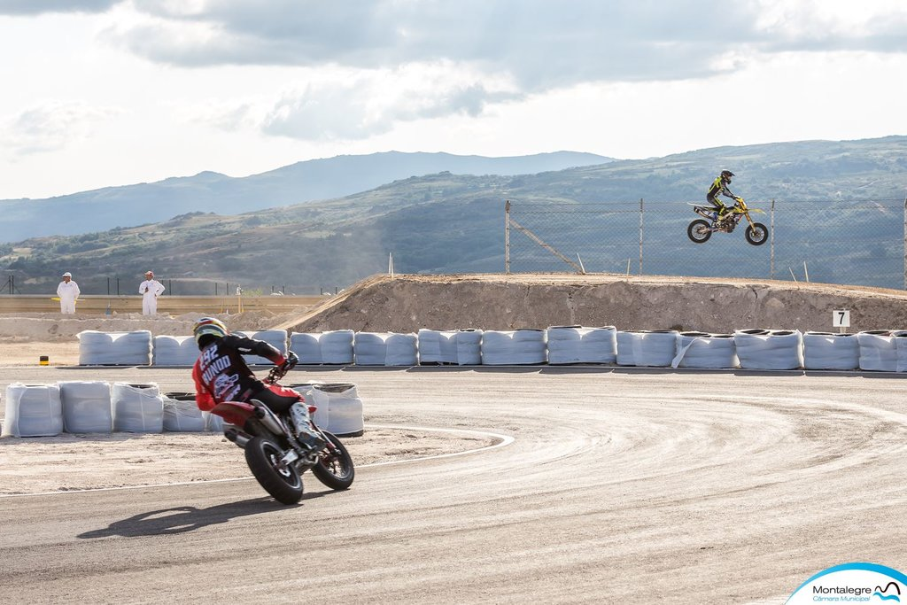 Montalegre  supermoto world cup 2019   122  1 1024 2500