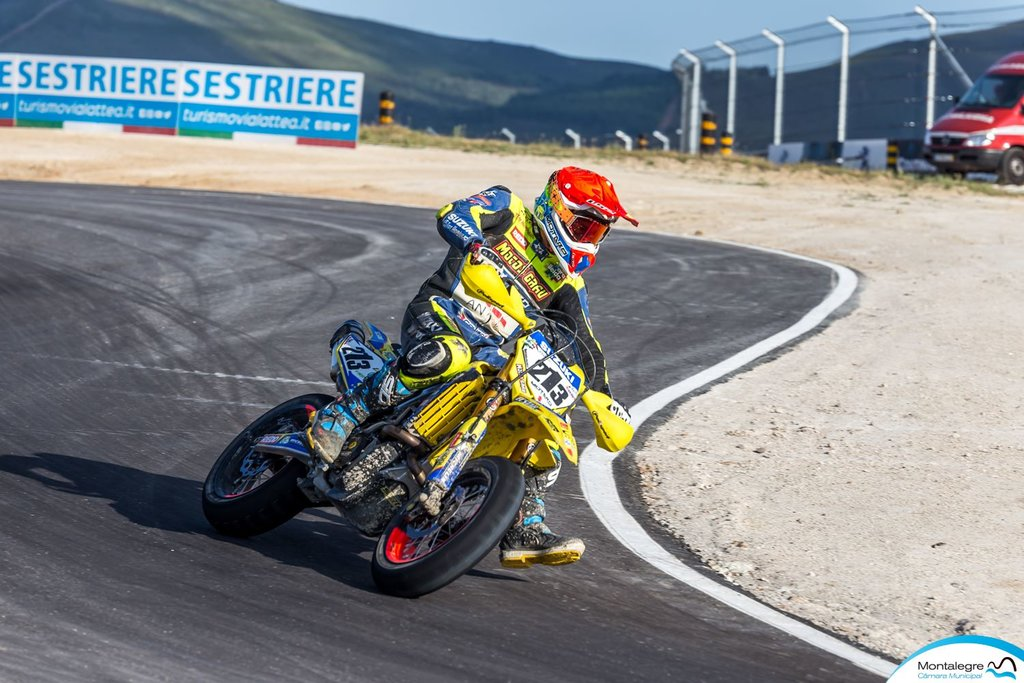 Montalegre  supermoto world cup 2019   127  1 1024 2500