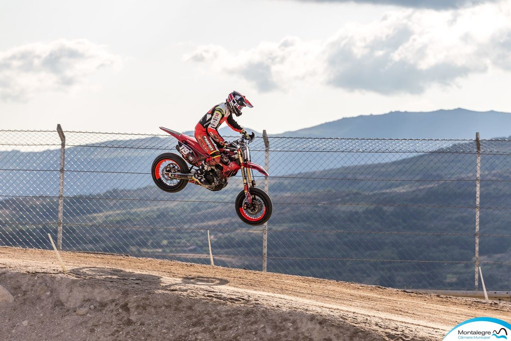 Montalegre  supermoto world cup 2019   126  1 1024 2500