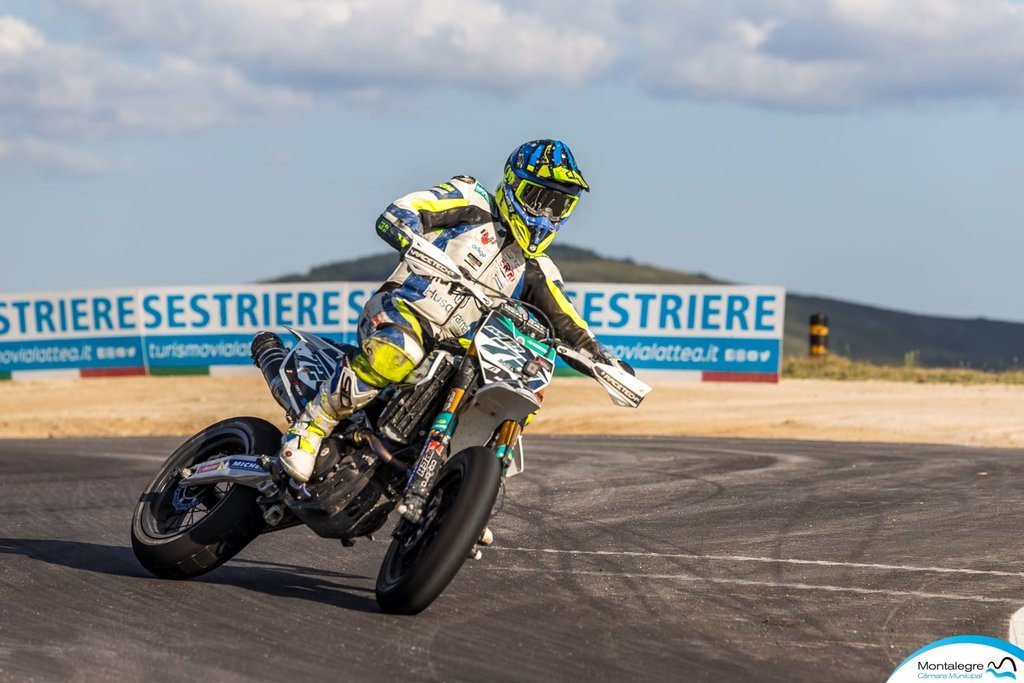 Montalegre  supermoto world cup 2019   128  1 1024 2500