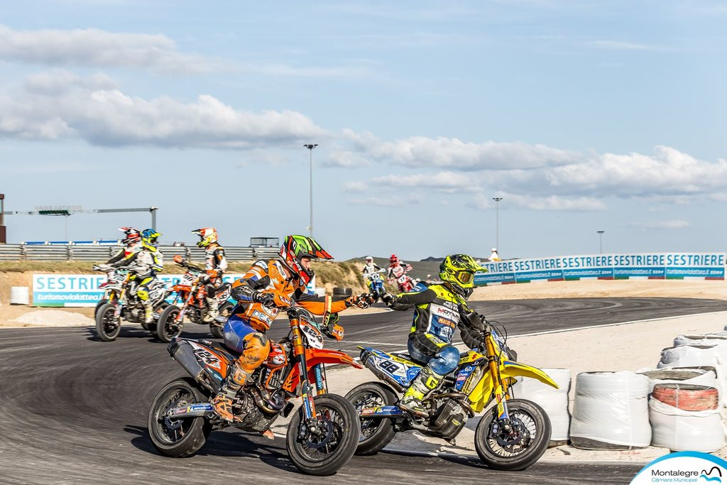 Montalegre  supermoto world cup 2019   131  1 1024 2500