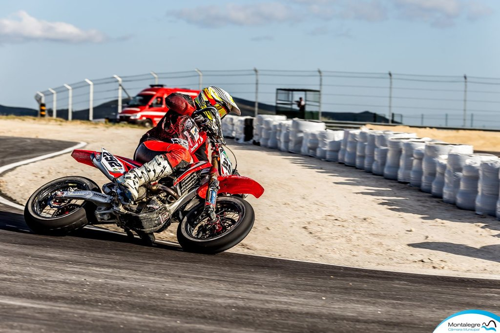 Montalegre  supermoto world cup 2019   130  1 1024 2500
