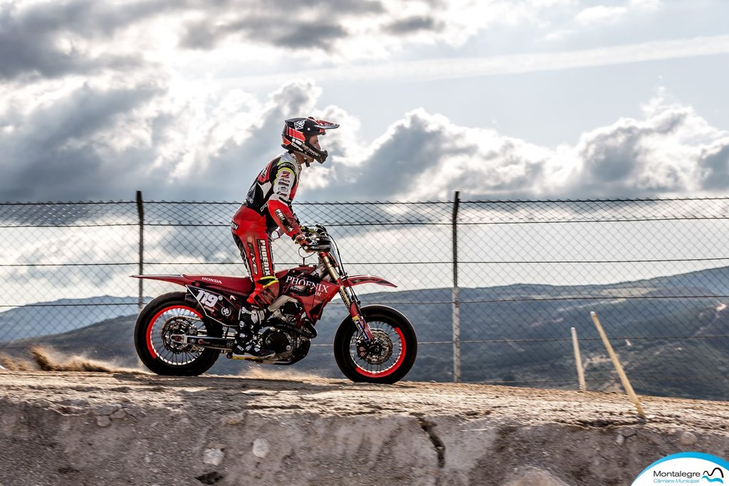 Montalegre  supermoto world cup 2019   133  1 1024 2500