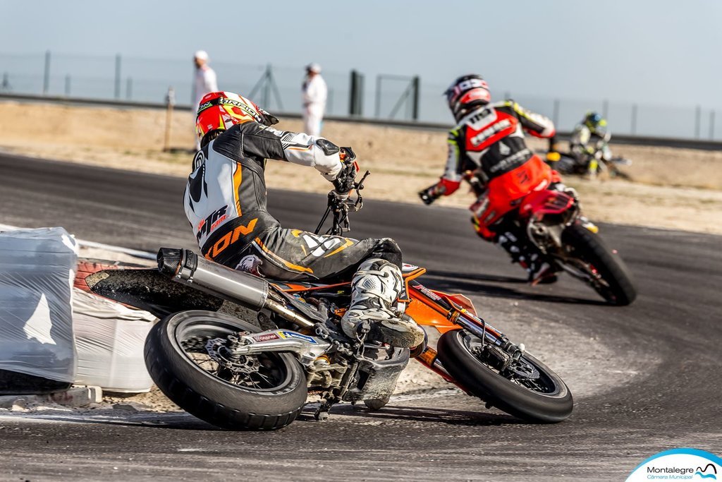 Montalegre  supermoto world cup 2019   129  1 1024 2500