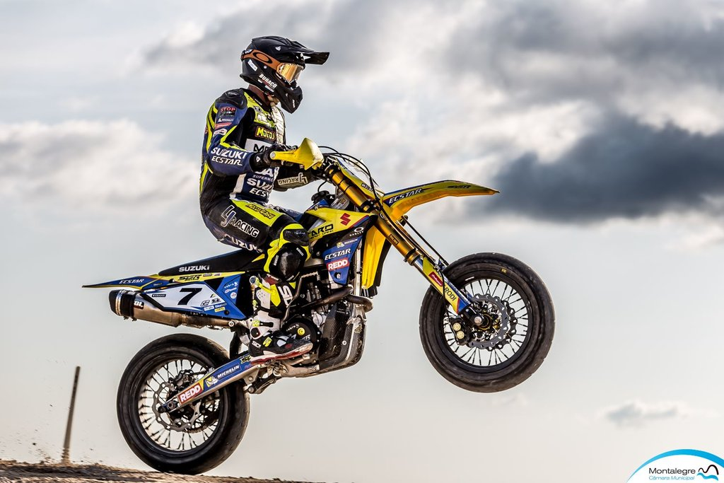 Montalegre  supermoto world cup 2019   134  1 1024 2500