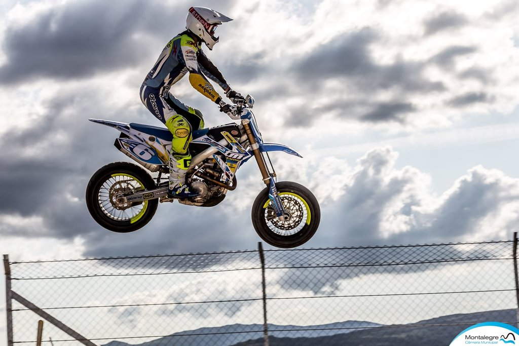 Montalegre  supermoto world cup 2019   132  1 1024 2500