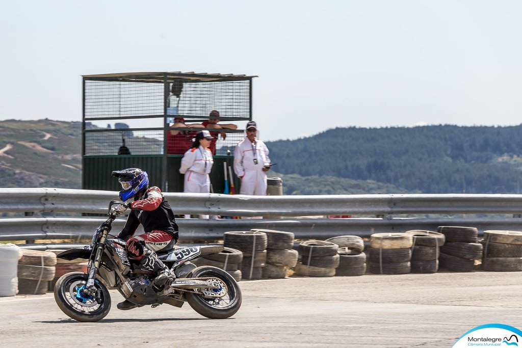 Montalegre  supermoto world cup 2019   135  1 1024 2500