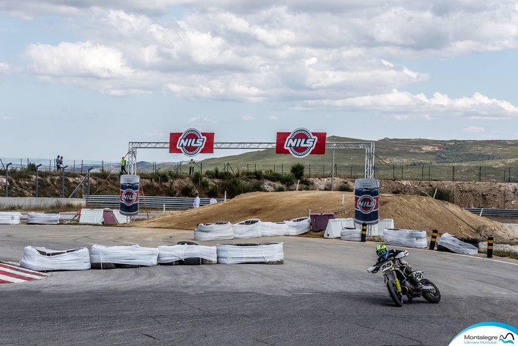 Montalegre  supermoto world cup 2019   149  1 1024 2500