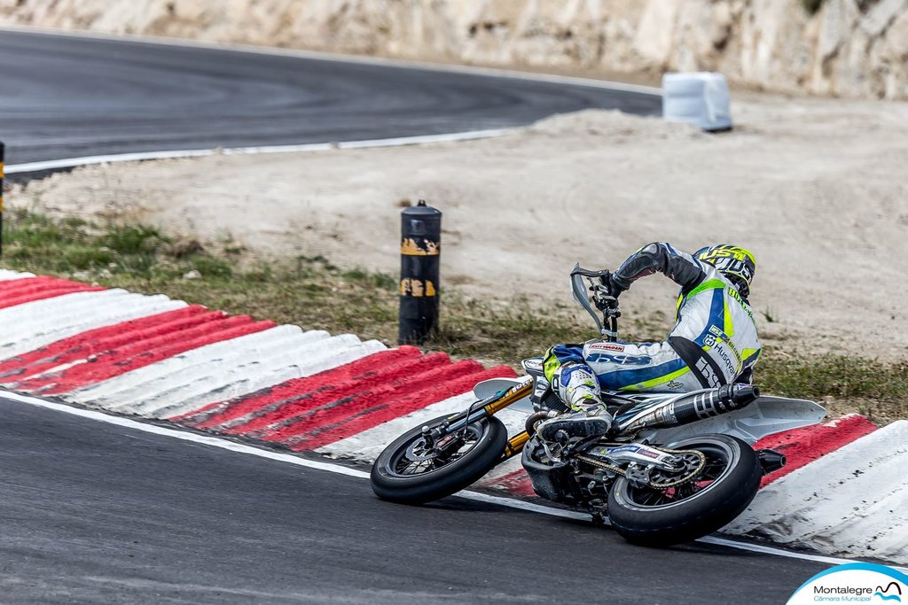Montalegre  supermoto world cup 2019   153  1 1024 2500