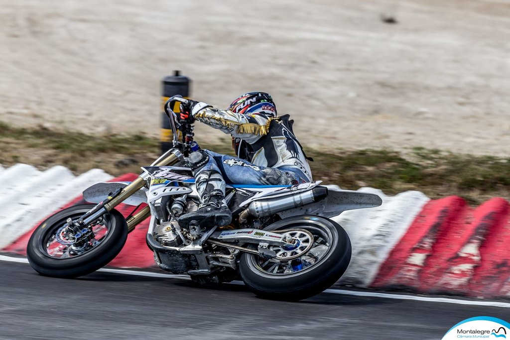 Montalegre  supermoto world cup 2019   152  1 1024 2500