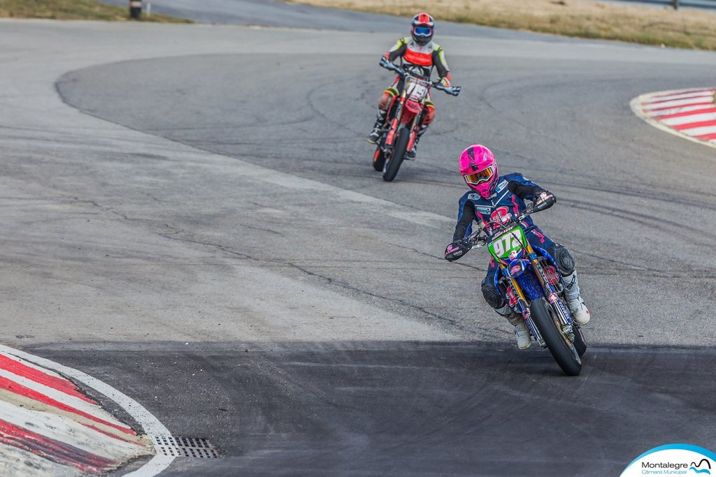 Montalegre  supermoto world cup 2019   155  1 1024 2500