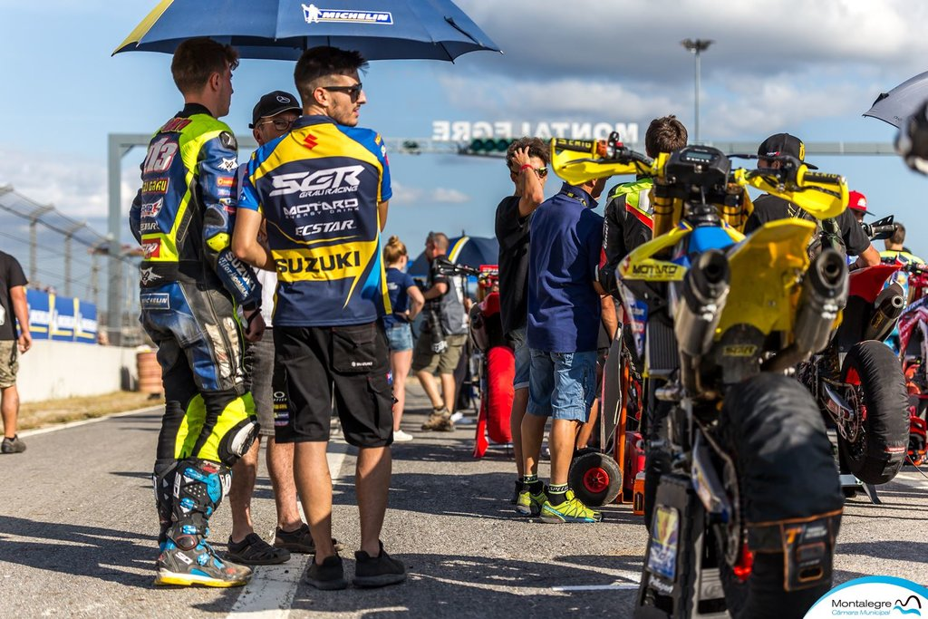 Montalegre  supermoto world cup 2019   157  1 1024 2500