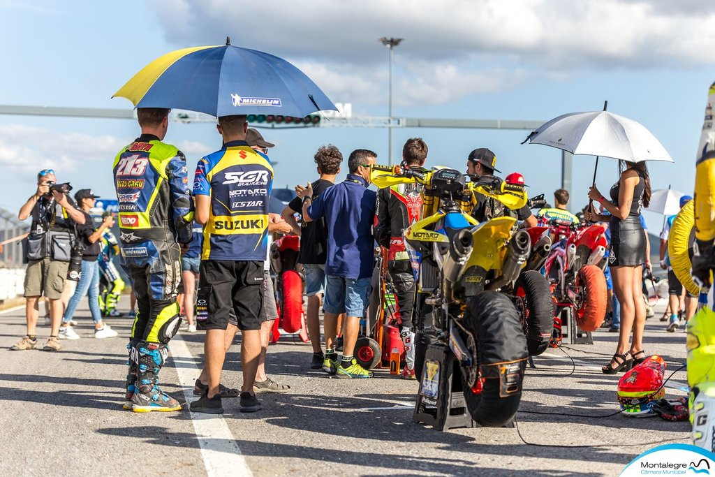 Montalegre  supermoto world cup 2019   158  1 1024 2500