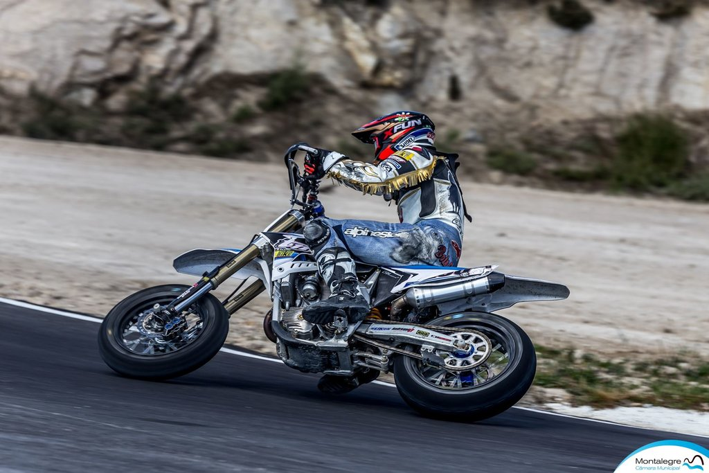 Montalegre  supermoto world cup 2019   154  1 1024 2500