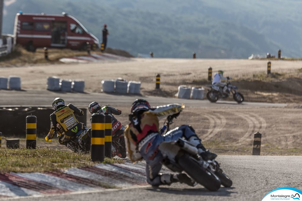 Montalegre  supermoto world cup 2019   161  1 1024 2500