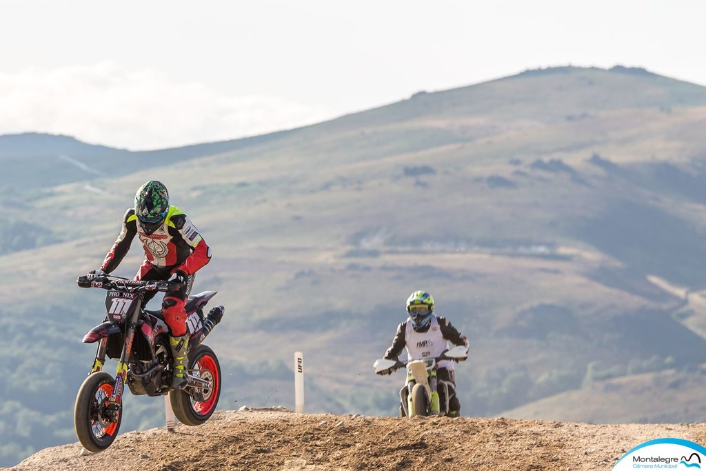 Montalegre  supermoto world cup 2019   164  1 1024 2500