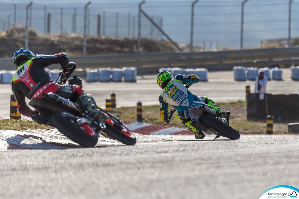 Montalegre  supermoto world cup 2019   163  1 1024 2500