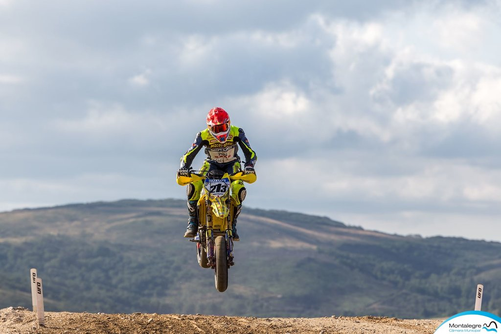Montalegre  supermoto world cup 2019   168  1 1024 2500