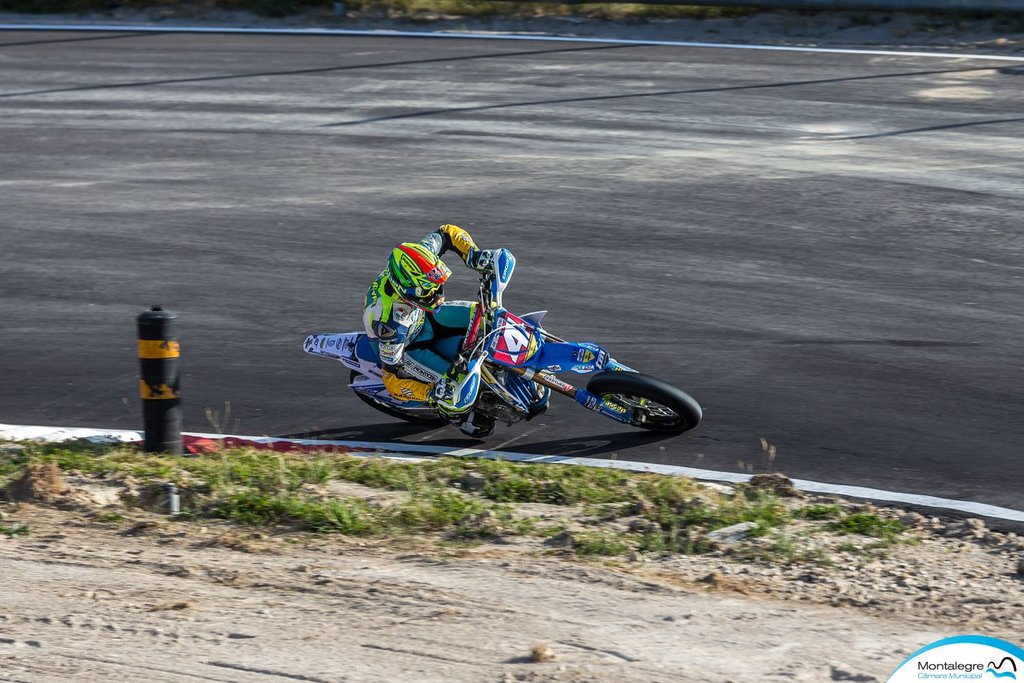 Montalegre  supermoto world cup 2019   167  1 1024 2500