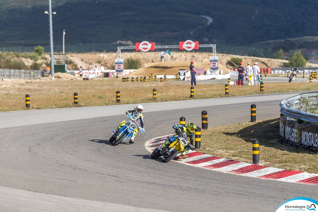 Montalegre  supermoto world cup 2019   166  1 1024 2500