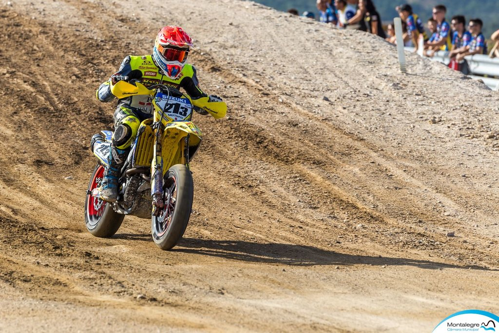 Montalegre  supermoto world cup 2019   170  1 1024 2500
