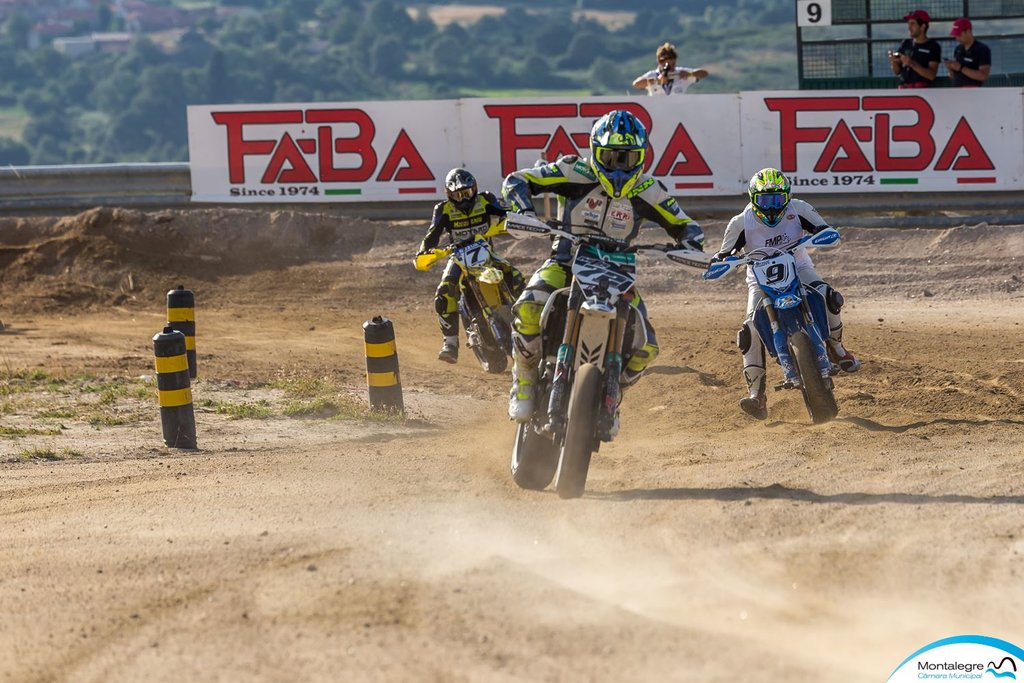 Montalegre  supermoto world cup 2019   172  1 1024 2500