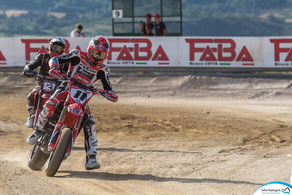 Montalegre  supermoto world cup 2019   173  1 1024 2500