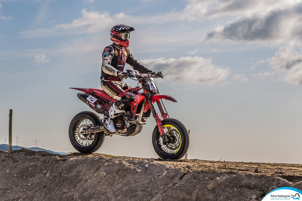 Montalegre  supermoto world cup 2019   176  1 1024 2500