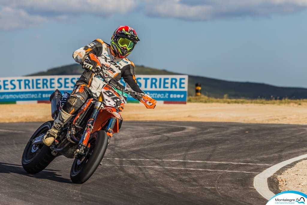 Montalegre  supermoto world cup 2019   175  1 1024 2500